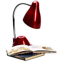 Đèn Bàn V-Light PCL-11W - Đỏ