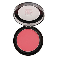 Phấn Má Hồng The Rucy All In One Blusher (6g)