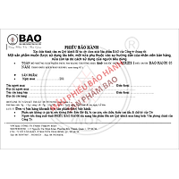 Thanh Máng Khăn Tầng Bao Inox - BAOTVK-BN104 (Inox 304)