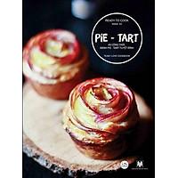 Ready Cookbook: Pie - Tart