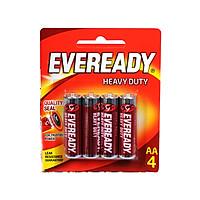 Pin AA Eveready 1015 BP4 - 8888021100082