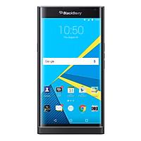 Điện Thoại BlackBerry Priv - Hàng Chính Hãng