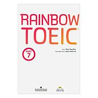 Rainbow TOEIC - Part 7