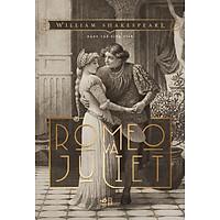 Romeo Và Juliet