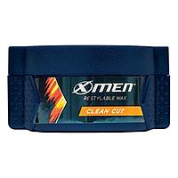 Wax X-Men Clean Cut (70g)