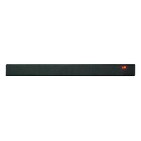 Loa Soundbar HD009 (SB36K)
