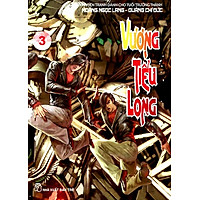 Vương Tiểu Long 3-4