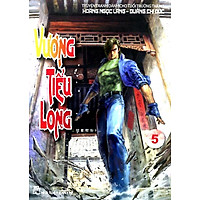Vương Tiểu Long 5-6