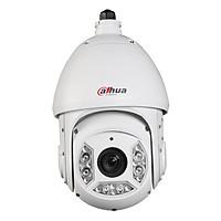 Camera Quan Sát Speed Dome Dahua CVI 1Mp SD6C120I-HC - Hàng Chính Hãng