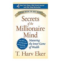 Secret Of Millionaire Mind