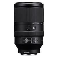 Lens Sony FE 70-300mm F4.5-5.6 G OSS