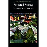 Selected Stories - Chekhov