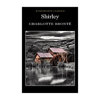 Shirley (Paperback)