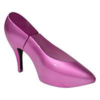 Nước Hoa Nữ Laurelle London Perfumes Sexxy Shoo Pink (30ml)