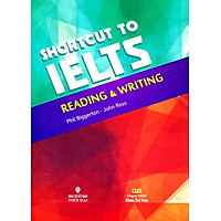 Shortcut To IELTS Reading And Writing