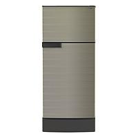 Tủ Lạnh Sharp SJ-195E-MSS (165L) - Hàng chính hãng