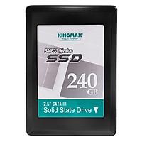 Ổ Cứng SSD KINGMAX 240GB SME35 - Hàng Chính Hãng