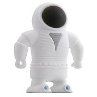 USB Bone Spaceman 16GB - USB 2.0 - Hàng Chính Hãng