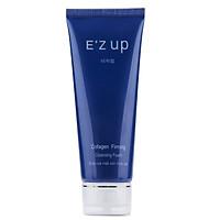 Sữa Rửa Mặt Săn Chắc Da E'Zup Collagen Firming Cleansing Foam - 80g - FP50700256