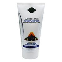 Sữa Rửa Mặt Làm Trắng Da Hollywood Style Whitening Facial Cleanser (150ml)