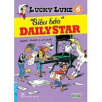 Lucky Luke 6 -