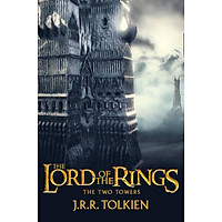 The Two Towers (The Lord Of The Rings) - Hai tòa tháp (Chúa tể của những chiếc nhẫn)