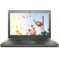 Laptop Lenovo Thinkpad X250 20CLA00BVA Đen - Hàng Chính Hãng