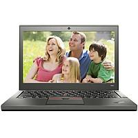 Laptop Lenovo Thinkpad X250 20CLA284VA Đen - Hàng Chính Hãng