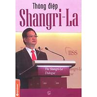 Thông Điệp Shangri - La