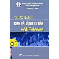 Thực Hành Kinh Tế Lượng Cơ Bản Với Eviews