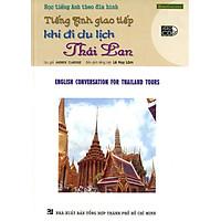 Tiếng Anh Giao Tiếp Khi Đi Du Lịch Thái Lan