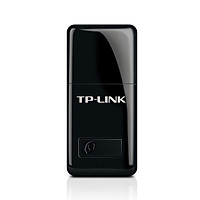 TP-Link TL-WN823N - USB Wifi chuẩn N tốc độ 300Mbps