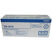 Brother TN-1010 Toner Mực Cho Máy In DCP-1511, DCP-1514, DCP-1616NW, HL-1111, HL-1201, HL-1211W, MFC-1811 - Hàng Chính Hãng
