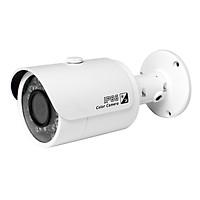 Camera Quan Sát CVI Dahua 2Mp TN-HFW1210S-S3 - Hàng Chính Hãng