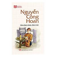 Tấm Lòng Vàng, Ông Chủ - Nguyễn Công Hoan