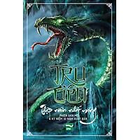 Trọn Bộ 6 Tập: Tru Tiên (Tái Bản)