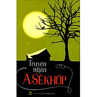 Truyện Ngắn A.Chekhov