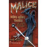 Malice - Đừng Hòng Thoát!