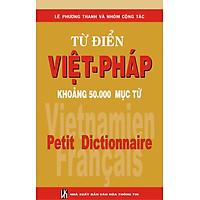 Từ Điển Việt - Pháp (Mini)
