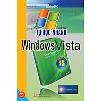 Tự Học Nhanh Windows Vista