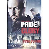Tự Hào& Vinh Quang - Oride And Glory(DVD9)