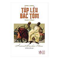 Túp Lều Bác Tôm (Tái Bản)