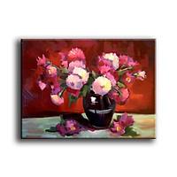 Tranh Treo Tường Canvas Suemall CV140802