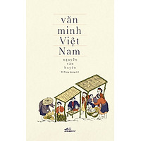 Văn Minh Việt Nam