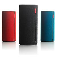 Loa Bluetooth Libratone Zipp Funky Collection 60W - Hàng Chính Hãng