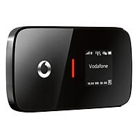 Bộ Phát Wifi 3G/4G LTE Huawei - Vodafone R215 (150Mb) – Đen – Hàng Nhập Khẩu