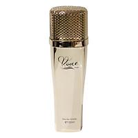 Nước Hoa Nam Laurelle London Perfumes Voice Male (100ml)