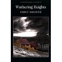 Wuthering Heights - Đồi Gió Hú