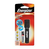 Đèn pin Energizer X113 X FOCUS