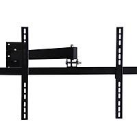 Khung treo tivi xoay 37 - 63 inch X7.4 - Hàng Chính Hãng